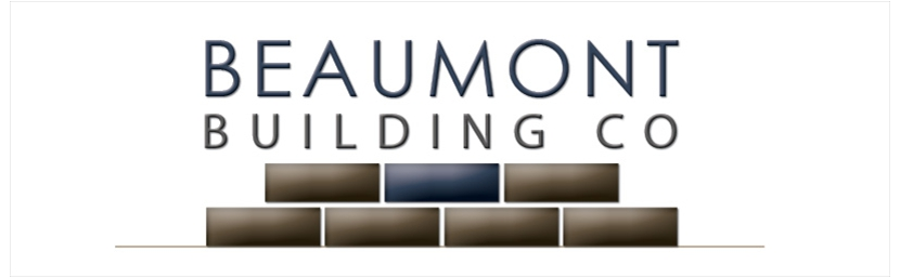 logo-design-beaumont-building-co