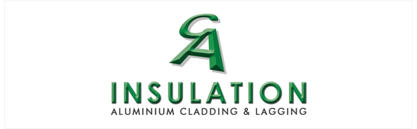logo-design-ca-insulation