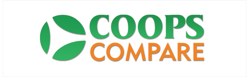 logo-design-coops-compare
