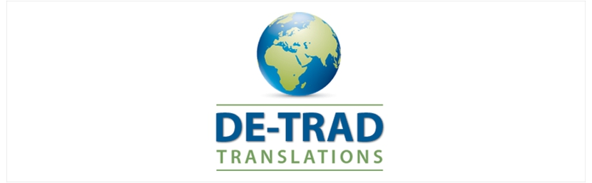 logo-design-detrad-translations