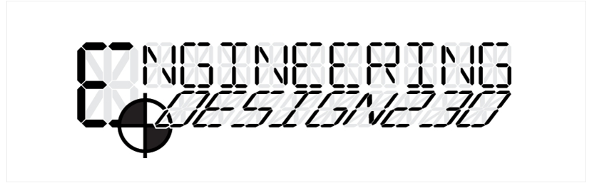 logo-design-engineering-3d
