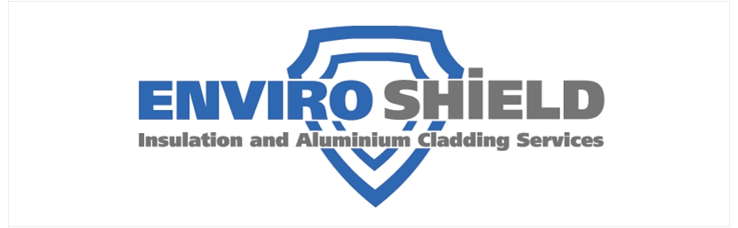 logo-design-enviro-shield