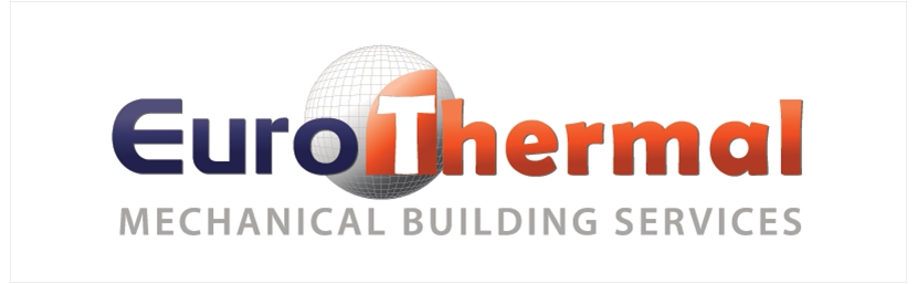 logo-design-euro-thermal