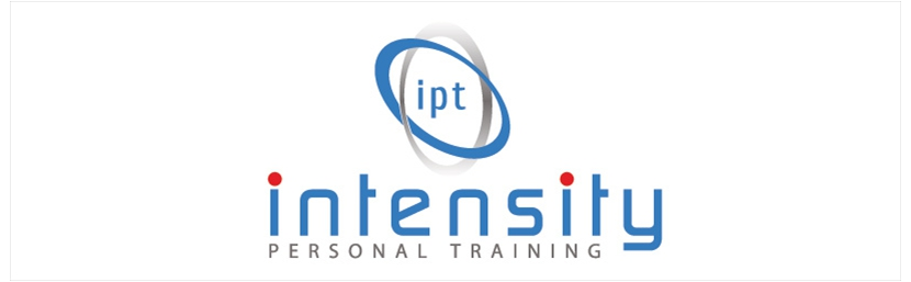 logo-design-intensity-personal-training