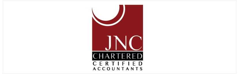 logo-design-jnc-chartered-accountants