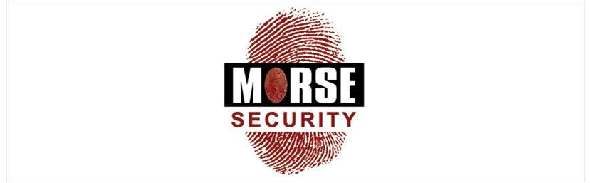 logo-design-morse-security
