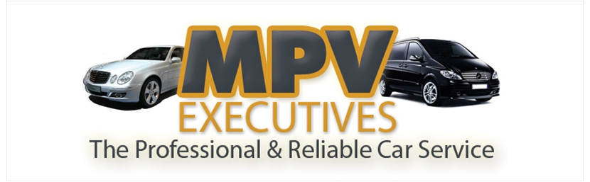 logo-design-mpv-executives
