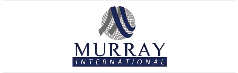 logo-design-murray-international