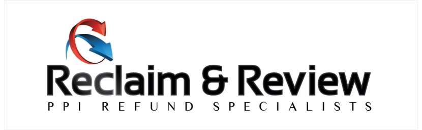 logo-design-reclaim-and-review