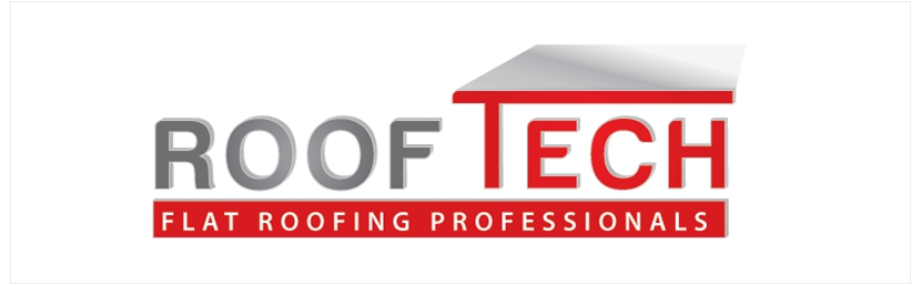 logo-design-roof-tech