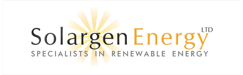 logo-design-solargen