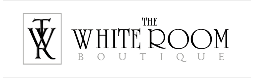 logo-design-whiteroom-boutique