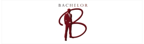 logo-design-bachelor