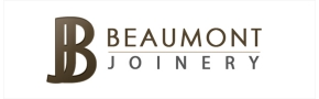 logo-design-beaumont-joinery