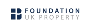 logo-design-foundation-uk-property