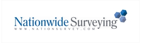 logo-design-nationwide-surveying