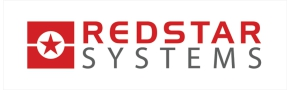 logo-design-redstar-systems