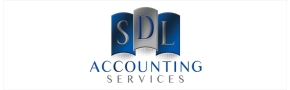 logo-design-sdl-accounting