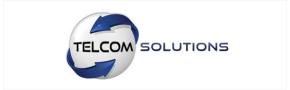 logo-design-telcom-solutions