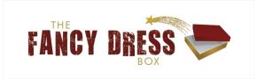 logo-design-the-fancy-dress-box