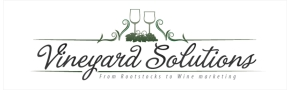 logo-design-vineyard-solutions
