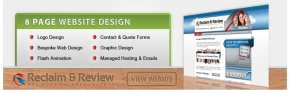 creative-web-design-reclaim-and-review