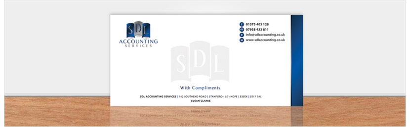 compliment-slip-design-sdlaccounting
