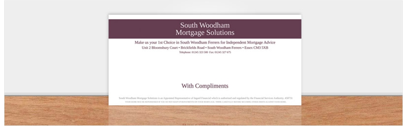 compliment-slip-design-southwoodhammortgage