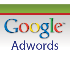 Pay per click google adwords optimisation and how it works.